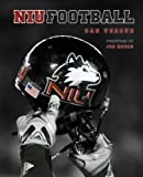 img - for Northern Illinois Huskies Football book / textbook / text book