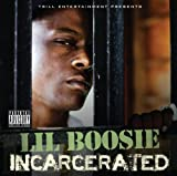 Lil boosie music   Plies Mixtapes Started The Ball Rolling