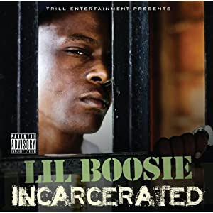 Incarcerated (Explicit)