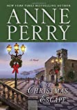 Image of A Christmas Escape: A Novel