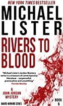 Rivers To Blood: A John Jordan Mystery Book 6 (john Jordan Mysteries)