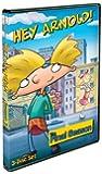 Hey Arnold!: The Final Season (Season 5)