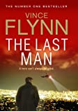 Vince Flynn The Last Man (Mitch Rapp 13)