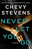 img - for Never Let You Go book / textbook / text book