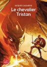 Le chevalier Tristan par Cassabois