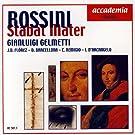 Rossini - Stabat Mater