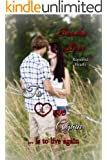 To Love Again (Repaired Hearts Book 1)