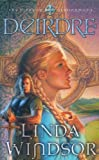 img - for Deirdre (The Fires of Gleannmara) book / textbook / text book