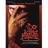 The Scarlet Pimpernel: Vocal Selectionsby Nan Knighton