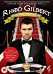 Rhod Gilbert And The Award-Winning Mi...
