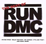 RUN-DMC Best Of