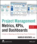 Project Management Metrics, KPIs, and...