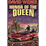 Honor of the Queen (Honorverse)by David Weber