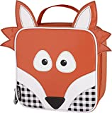 Thermos Novelty Soft Lunch Kit, Fox