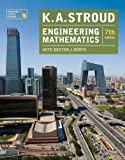 Engineering Mathematics: 7th Edition