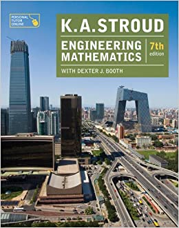 engineering mathematics through applications second edition pdf