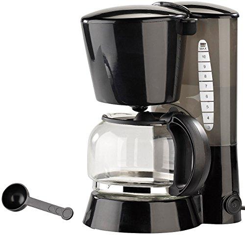 pearl-kaffeemaschine-kf-115-mit-mehrweg-filter-680-w-fur-10-tassen