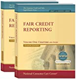 Fair Credit Reporting