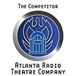 The Competitor (Dramatized) | Brad Linaweaver,William Alan Ritch
