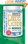 Davis's Drug Guide for Nurses Canadia...