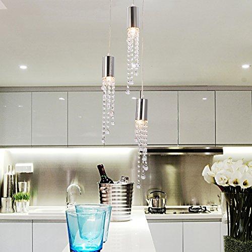 luce-semplice-ed-elegante-di-cristallo-lampadario-di-cristallo-3-testa-per-soggiorno-lampadario-di-c