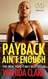 img - for Payback Ain't Enough (Payback Series) book / textbook / text book