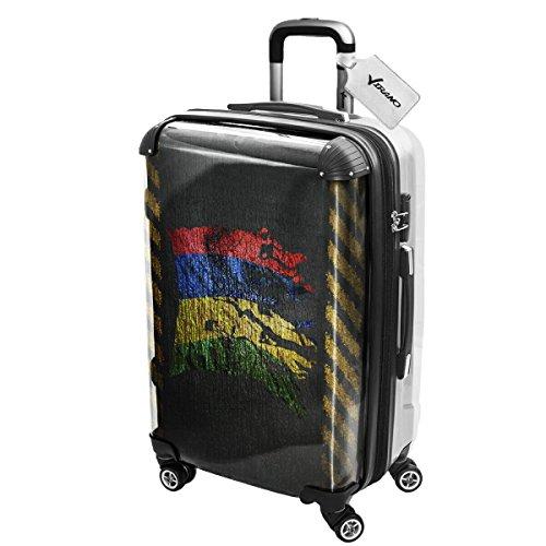bandera-rasgada-mauricio-policarbonato-abs-spinner-trolley-luggage-maleta-rigida-equipaje-con-4-rued