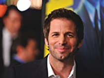 The Zack Snyder Handbook: Everything You Need to Know About Zack Snyder