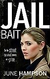 June Hampson Jail Bait (Daisy Lane)