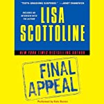 Final Appeal | Lisa Scottoline