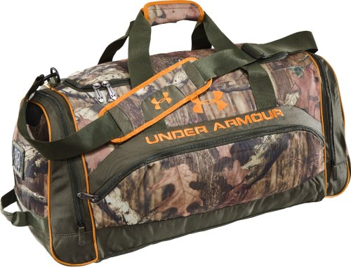 2f7891ce Under Armour   #Discount GYM BAG IN SALE!! Sale,Bestsellers,Good ...