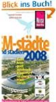 Reise Know-How: EM-St�dte und -Stadie...