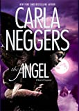 The Angel (Import HB)