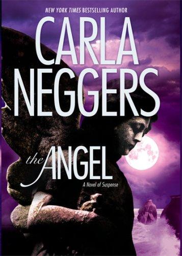 The Angel, Carla Neggers