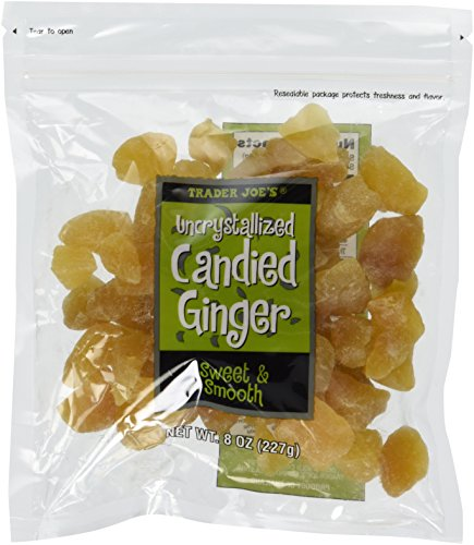 trader-joes-uncrystallized-candied-ginger-2-packages