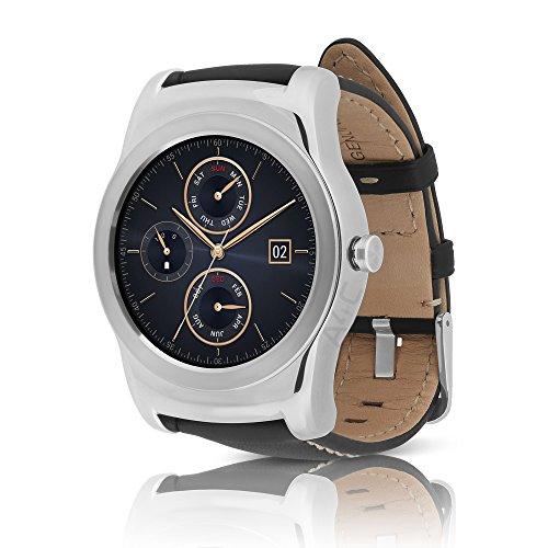 LG-Watch-Urbane-W150-Smartwatch-w-Leather-Wristband-Certified-Refurbished