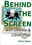 Behind the Screen with Ubuntu and Lib...