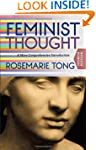 Feminist Thought: A More Comprehensiv...