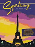 Supertramp: Live In Paris (1979)