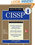 CISSP All-in-One Exam Guide, 6th Edition