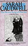 The Sirens Sang of Murder (0440207452) by Caudwell, Sarah L.