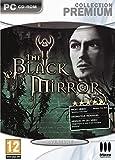 The black mirror - collection premium