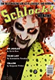 img - for Schlock! Webzine Vol. 5, Issue 14 book / textbook / text book