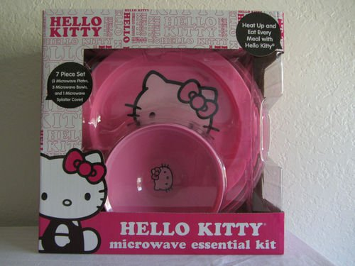 Hello-Kitty-Microwave-Essential-Kit