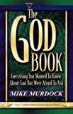 The God Book (1563940043) by Murdock, Mike