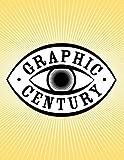 The Graphic Century