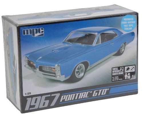 mpc-mpc710r-125-scale-1967-pontiac-gto-model-kit