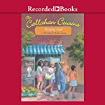 Callahan Cousins: Keeping Cool | Elizabeth Carey Doyle