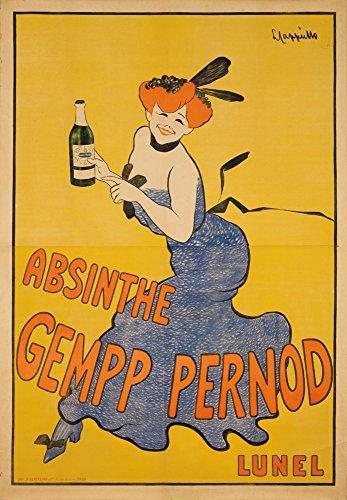 absinthe-gempp-pernod-vintage-poster-artist-cappiello-leonetto-france-c-1903-9x12-art-print-wall-dec