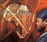echange, troc Sugar Minott - The Roots Lover 1978-1983